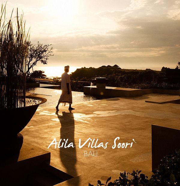 Luxury-Vacations-Alila-Villas-Soori-in-Bali-1