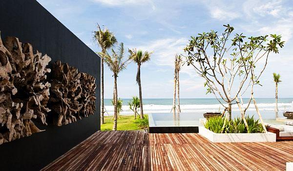 Luxury-Vacations-Alila-Villas-Soori-in-Bali-10