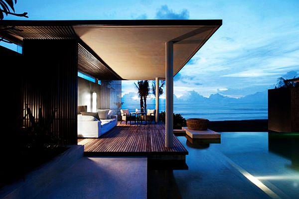 Luxury-Vacations-Alila-Villas-Soori-in-Bali-2