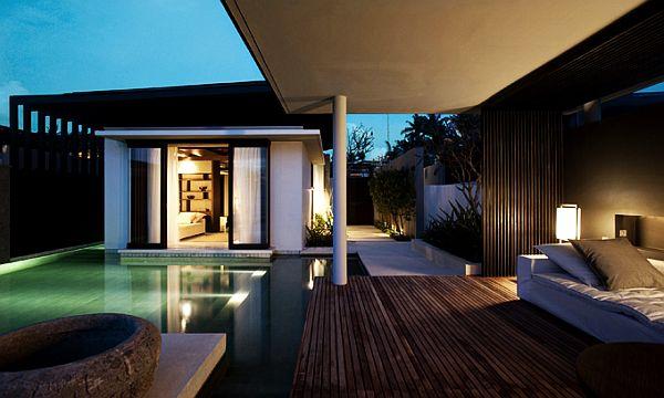 Luxury-Vacations-Alila-Villas-Soori-in-Bali-3