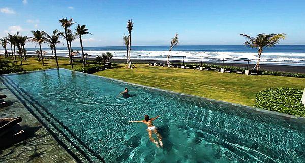 Luxury Vacations - Alila Villas Soori in Bali 9