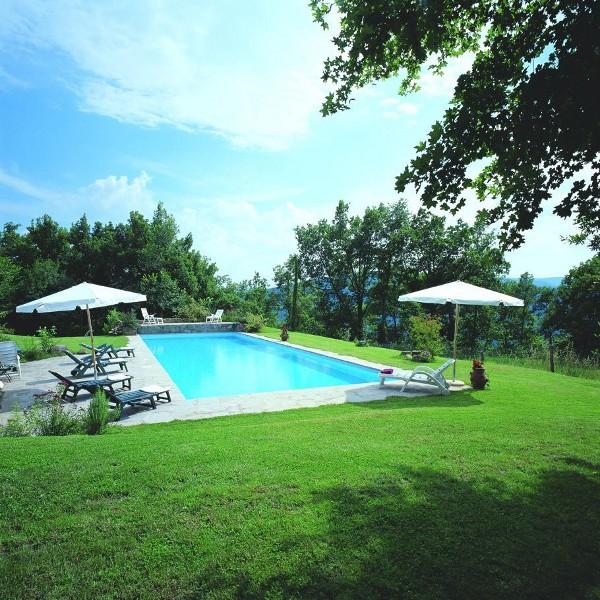 Luxury-Villa-Tuscany-Italy-06