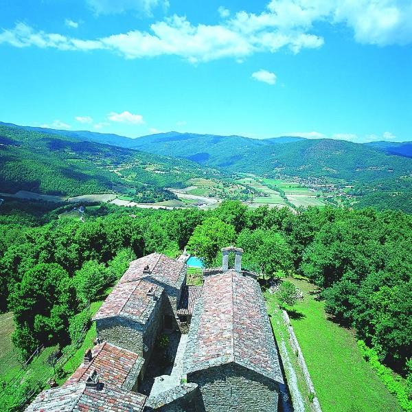 Luxury-Villa-Tuscany-Italy-07