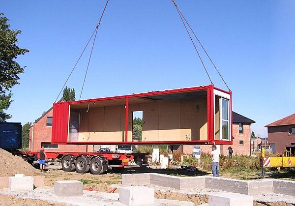 Maison-Container-by-Patrick-Partouche-25
