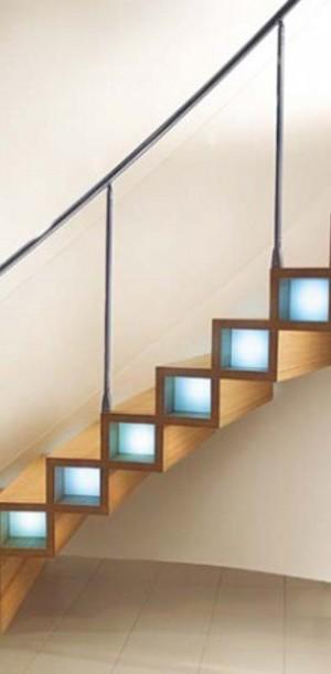 Maretti Staircases 1