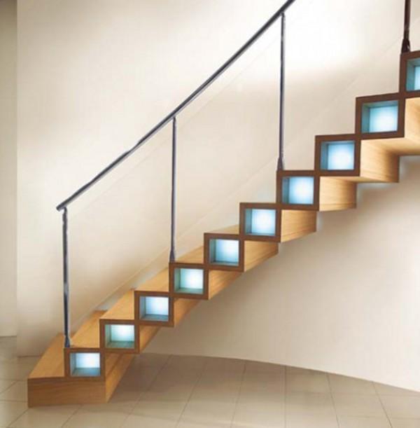 Maretti Staircases 1 Maretti Staircases