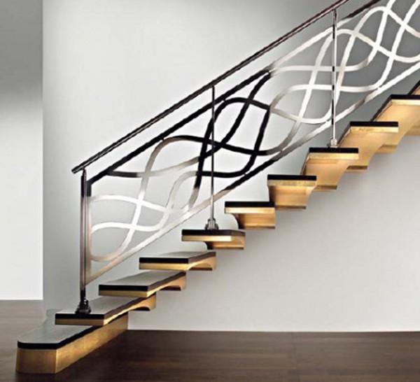 Maretti Staircases 4 Maretti Staircases