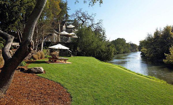 Milliken-Creek-Inn-and-Spa-in-Napa-Valley-17