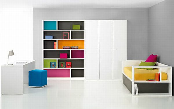 modern furniture from bm furniture