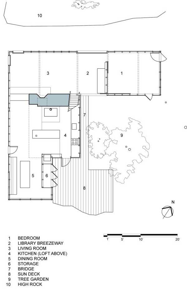 Molly's-Cabin-by-Agathom--(13)
