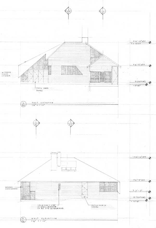 33917803420861006 besides Exquisite 1000 Square Feet Mollys Cabin By Agathom furthermore  on outhouse charms