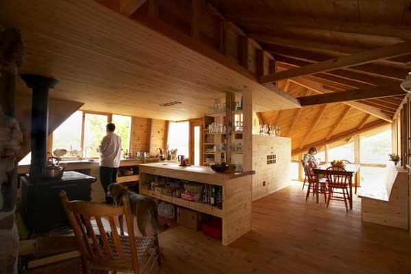 Molly's-Cabin-by-Agathom--(3)