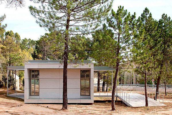 Nature-Center-Albacete-Eco-Friendly-Building-7