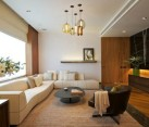 New Delhi Interior by Rajiv Saini 1