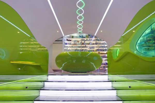 Oaza-Zdravlja-Pharmacy-by-Karim-Rashid-(3)