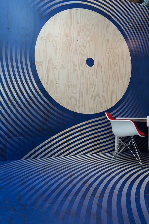 Red-Bull-Amsterdam-Offices-16