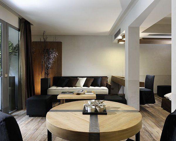 Rome Luxury Suites 10