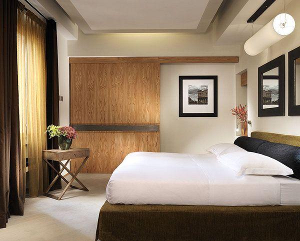 Rome Luxury Suites 15
