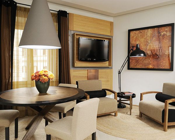 Rome Luxury Suites 20