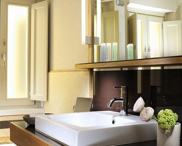 Rome Luxury Suites 3