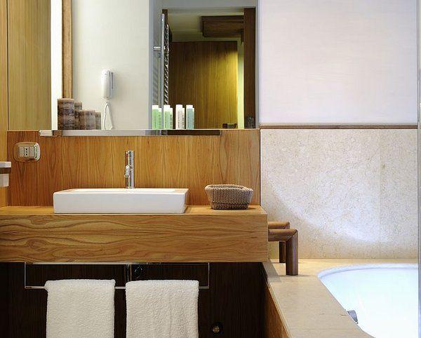 Rome Luxury Suites 4