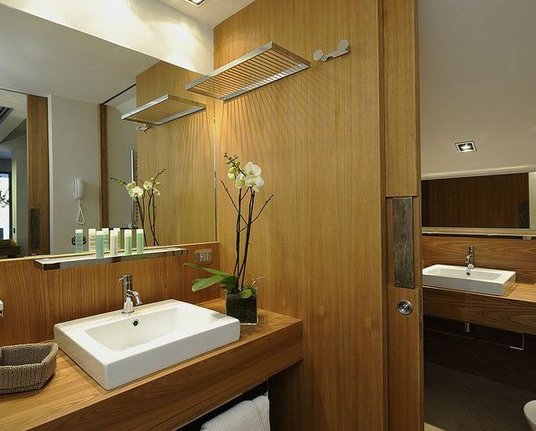 Rome Luxury Suites 8