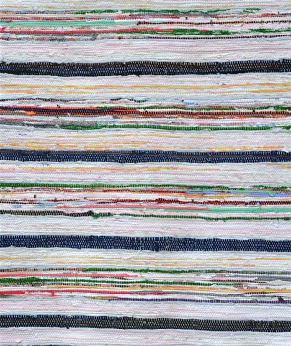 Scandinavian Made Hand-Woven Rugs 3