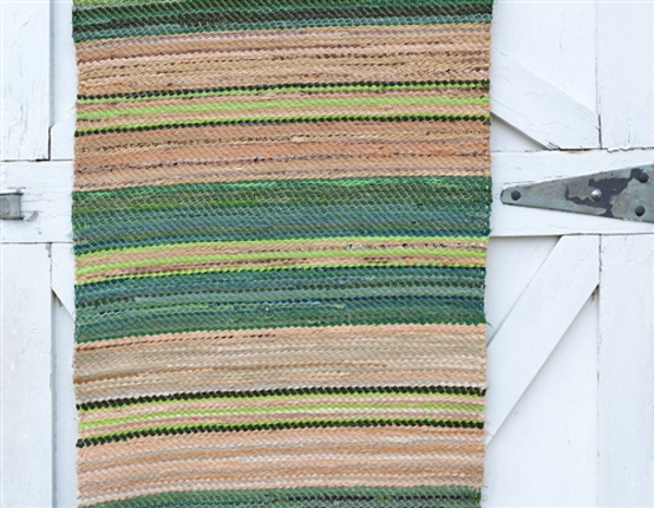 Scandinavian Made Hand Woven Rugs For Your Interiors