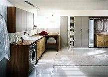 Spacious-Laundry-Room-Solution-217x155
