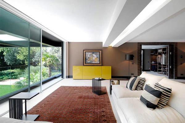 Spectacular-Modern-Villa-10