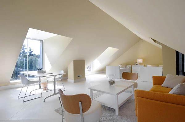 Spectacular-Modern-Villa-11