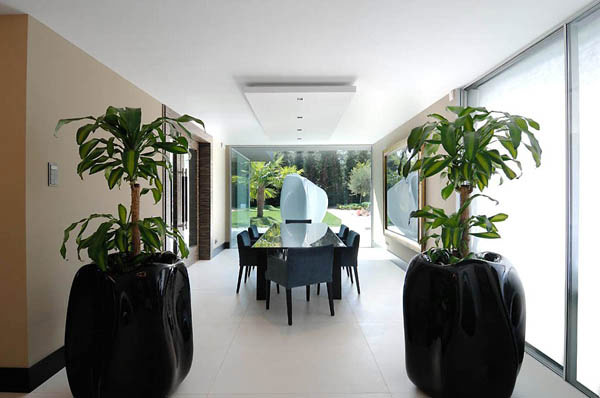 Spectacular-Modern-Villa-12