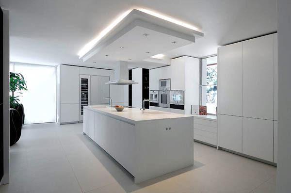 Spectacular-Modern-Villa-13