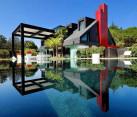Spectacular Modern Villa