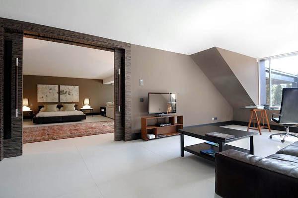 Spectacular-Modern-Villa-15