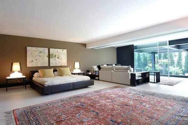 Spectacular-Modern-Villa-16