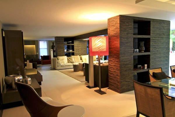 Spectacular-Modern-Villa-6
