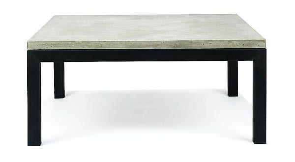 Square-Concrete-Coffee-Table