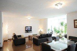 Stunning Luxury Apartment in Other Geneve, Switzerland