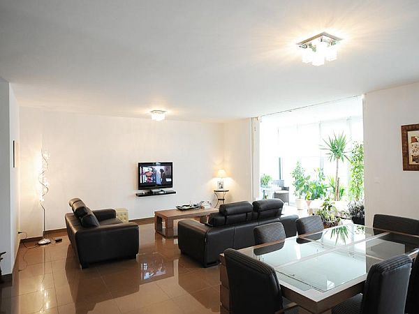 Stunning Luxury Apartment in Switzerland 1 Stunning Luxury Apartment in Other Geneve, Switzerland