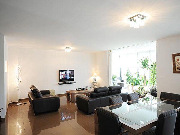 Stunning Luxury Apartment in Switzerland 1