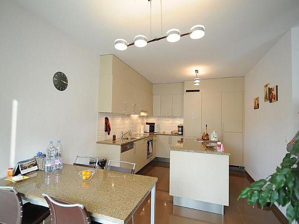 Stunning Luxury Apartment in Switzerland 6