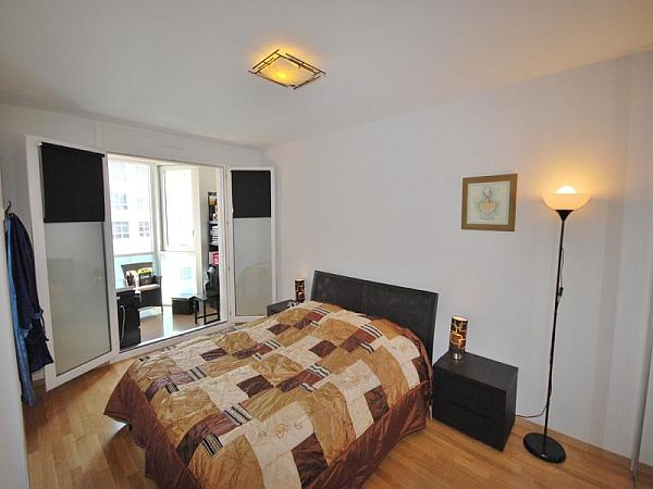 Stunning Luxury Apartment in Switzerland 7
