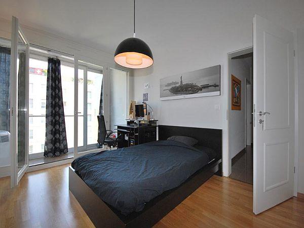 Stunning Luxury Apartment in Switzerland 8