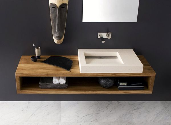 Stylish Bathroom Collection from Neutra 3