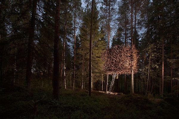 Sweeden-Treehotel-Birds-Nest-1