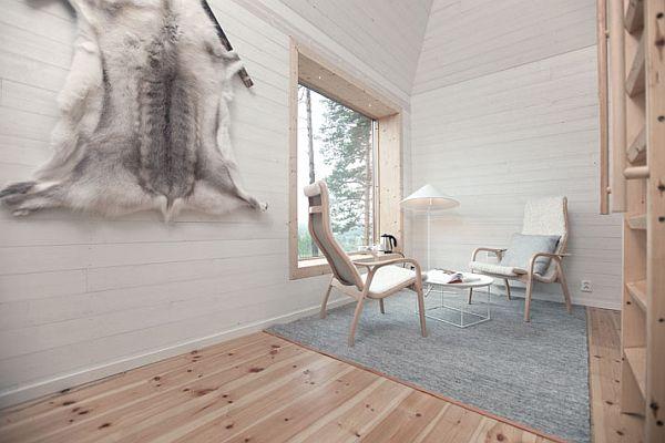 Sweeden-Treehotel-Blue-Cone-6