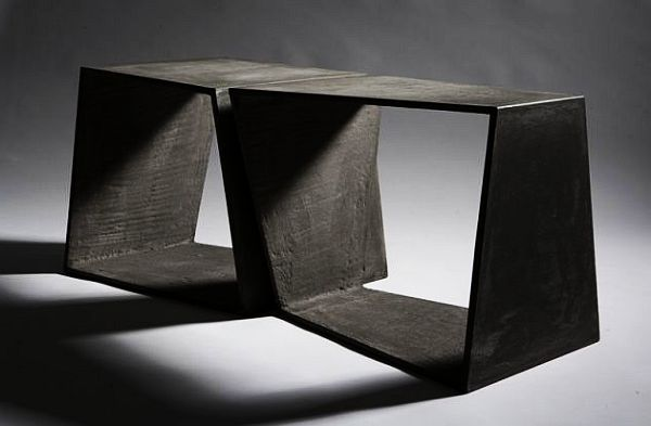 Together-concrete-coffee-table