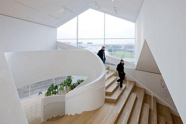 Vitra Haus by Herzog & de Meuron 4