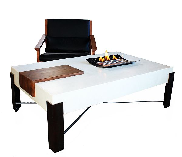 Whiteout-fireplace-table